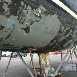 ITB – Puntos de inspección