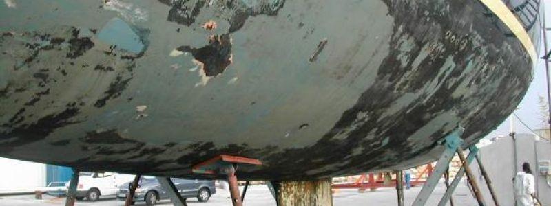 La ITB: ¿Un trámite más que nos cuesta dinero o una contribución importante a la seguridad de tu barco?