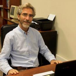 Entrevista en Panorama Náutico: mediación en el sector náutico